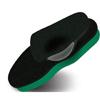 Rehabilitation: Spenco - RX® Arch Cushion