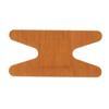 Cardinal Health Bndg Adh Flex Spot 7/8 50EA/BX 24BX/CS MON 44172024