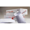 Tech-Med Services Pill Envelope, 500EA/BX MON 44212700