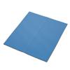 Dynarex Sterilization Wrap Blue 24 x 24 MON 865053CS