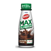 Nestle Healthcare Nutrition Oral Protein Supplement Boost Max Rich Chocolate Flavor 11 oz. Bottle Ready to Use, 12/CS MON 1117265CS
