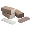 Saalfeld Redistribution Paper Towel Spring Grove® Single-Fold 9 X 9.4 Inch, 250EA/PK 16PK/CS MON 44284100