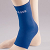 BSN Medical Ankle Support PROLITE Small Left or Right Foot MON 44403000