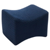 Seating and Positioning Knee Pillows: Apex-Carex - Knee Pillow