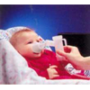 Pari Respiratory Mask Conversion Kit Pari Baby MON 44423900
