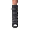 Ossur Equalizer® Walker Boot (W0400BLK) MON 624353EA