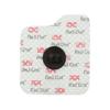 3M Red Dot™ ECG Monitoring Electrodes (2660-3) MON 444872BG