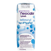 Nutricia Pediatric Oral Supplement Neocate® Splash 237 Calories Unflavored 8 oz., 27EA/CS MON 44512600