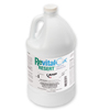 Clean and Green: Steris - High-Level Disinfectant Revital-Ox™ RESERT® Liquid RTU 4 Liter Container Unscented