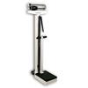 Detecto Scale Physician Scale Detecto 400 lbs. X 4 oz., 1/ EA MON 328383EA