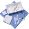 Medtronic Skin Staple Remover Devon Metal Plier Style Handle MON 44812500