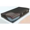 Span America Heel Elevator Heel Manager® Foam, 4/CS MON 44903001