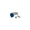 Cardinal Health Kangaroo™Connect Pole Clamp (384492) MON 44924600