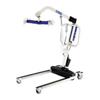 Invacare Patient Lift Reliant 450 450 lbs Electric MON 45024400