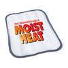 Rehabilitation: Briggs Healthcare - Heat Pack TheraBeads® Microwave Shoulders, Knees, Back 9 X 12 Inch