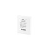 Hollister Bacteriostatic Wound Dressing Hydrafera Blue 4 x 4 x 5 MON 45042101