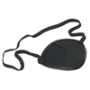 Apothecary Products Flents® Eye Patch (F414-505) MON 709455EA