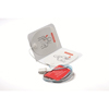Laerdal Medical Training AED Pads Link System, 1/ EA MON 45092501