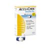 Roche Lancet Accu-Chek® Multiclix 30 Gauge, 204EA/PK MON 45112400