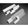 Precision Dynamic I.V. Armboard Rigid 2 x 4 Infant MON 45113000