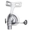 Fisher & Paykel CPAP Mask Kit FlexiFit 406 MON 45116400