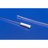 Medtronic Robinson Urethral Catheter Tip PVC/Vinyl 18 Fr. 16 MON 45131900