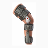 DJO X-Act ROM™ Knee Brace, MON 45203000