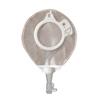 Coloplast Urostomy Pouch Assura® 6 Inch Length Drainable, 10EA/BX MON 550840BX