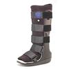 Ossur Equalizer Air Walker® Boot (A-W0300BLK) MON 769984EA