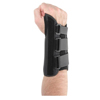 Ossur Form Fit® Wrist Brace (317072) MON 45253000