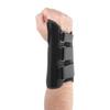 Ossur Form Fit® Wrist Brace (317078-PL) MON 888921EA