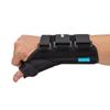 Ossur Form Fit® Thumb Spica Thumb Splint (3120) MON 367516EA