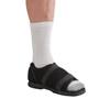 Ossur Soft Top Post-Op Shoe (18013) MON 505264EA