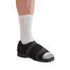 Ossur Soft Top Post-Op Shoe (18015) MON 505268EA