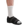 Ossur Soft Top Post-Op Shoe (18018) MON 505267EA