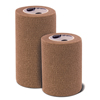 Hartmann Compression Bandage Co-Lastic™ Fabric 4 X 5 Yard MON 45402001