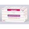 cough drops: McKesson - Cough Suppressant/Oral Anesthetic Lozenge 7.0 mg , 50EA/BX