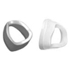 Fisher & Paykel CPAP Cushion / Seal Zest MON 45426400