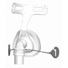 Fisher & Paykel CPAP Mask Zest MON 45436400