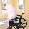 Smart Caregiver Alarm Pad CordLess® 10 X 15 Inch MON 45453200