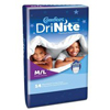 Protective Underwear Youth: Attends - Absorbent Underwear Comfees Pull On Large / X-Large Disposable Heavy Absorbency