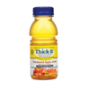 Kent Precision Foods Thick-it® Thickened Beverage AquaCareH2O 8 oz. Bottle Apple Ready to Use Nectar, 1/EA MON 45552601