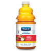 Kent Precision Foods: Kent Precision Foods - AquaCareH2O Thick-It Thickened Beverage