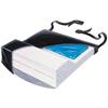 Skil-Care Anti Thrust Cushion 18W x 16D Inch Foam MON 45654300