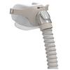 Fisher & Paykel CPAP Mask Kit Pilairo Q MON 45656400