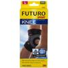3M Futuro™ Knee Support (45699EN), 12/CS MON 45693000
