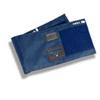 Mabis Healthcare Cuff Bp Nylon Adlt Blu EA MON 345700EA