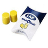 3M Ear Plugs Classic Cordless Small Yellow, 200/BX MON 45737700