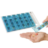 Apothecary Products One-Day-At-A-Time® Pill Organizer MON 45752700