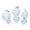 Ambu Resuscitation Mask Nasal / Oral Medium Without Strap MON 45753900